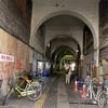 昭和臭たっぷりの鶴見線の国道駅に行ってみたのでレポートします