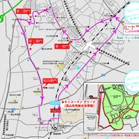 第27回流山ロードレースエントリー延長受付中(8月12日まで)
