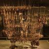 バルセロナ街歩きの旅(10) -「コロニア・グエル」を散策-
