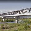 グーグルマップで鉄道撮影スポットを探してみた 上田駅~長野駅間