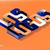ロゴデザインの参考になるロゴギャラリー本「Los Logos 8」発売