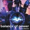 Balance Of Power 「Heathen Machine」