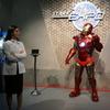 【香港ディズニー】アイアンマンのアトラクション情報を日本最速!?でお届け