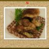 「~松茸~いろいろ料理」の思ひで…