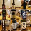 2019年日本酒総括