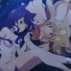 このはな綺譚 2話 感想 皐と柚の関係が急に進展してる!?二人の間に何があった