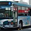 三重交通 1266