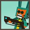 Tap Titans 2 デックス1000のストーリー&スキルとボーナス内容