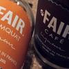 """【2019年】いま市販でキテるおいしいリキュールブランド""""FAIR"""""""