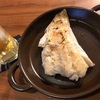 【塩麹レシピ】寒鱈の塩麹漬けはフライパンで美味しく仕上げる