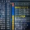 DQⅩ雑記その68
