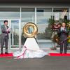 日本ハードメタル株式会社九州北方工場が開所