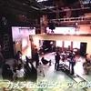 深い芝居で指南した大和田伸也 氏『仮面ライダーゼロワン』第11話