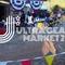 フイナム ランニング クラブ♡が「Ultra Gear Market 2」にブース出展します。