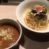 【大井町】アジトイズムでイタリアンなつけ麺を食べるよ【ajito ism】