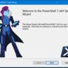 PowerShellをバージョン7にしてWindows Terminal起動時にPowerShellを管理者権限モードで起動する