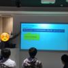 【社外向け勉強会】Ruby(ちょっと躓きそうなところ)をお話しする勉強会を開催しました!(2018/10/24)