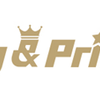 King&Prince4thシングル「koi-wazurai」8月28日発売