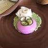 【バリ島 】新婚旅行おすすめ高級レストラン  CUCA