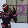 魂フェスティバル2010限定 S.H.Figuarts 仮面ライダージョーカー レビュー