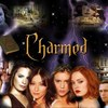 今日の英単語#2〜Charmed /Season3 /Episode1〜