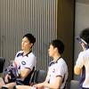 ■大学バレー 全日本インカレ個人的みどころ紹介 「中央大学」