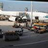 香港国際空港から香港中心地へ便利に安く行きたい!エアポートエクスプレスに大幅割引で乗る方法
