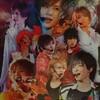 Beat  Line がカッコイイ SUMMARY 2011