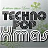オムニバス『for winter music Lovers〜TECHNOPOP Xmas』(11月11日発売)