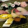 モーニング寿司。市場寿司 たか Part4
