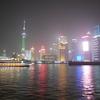 上海から お客様