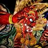 世界2大祭りー『ねぶた祭り』と『リオのカーニバル』