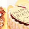 記念日、誕生日ケーキに最高級洋菓子宅配専門店・今まで知らなかったから凄いんです!