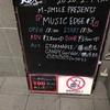【セトリ】2.4渋谷Rex アッパーとバラードの二刀流ライブ✨