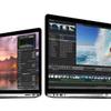 新型MacBook Pro Retina(Late 2013)、MacBook Air(Mid 2013)ベンチマーク比較 新旧モデルの性能差