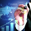 業種・業態別に見る財務諸表の特徴