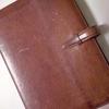 フローとしての日記