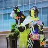 【特撮】仮面ライダーエグゼイド第3話 「BANしたあいつがやってくる!」個人的に気になったシーン