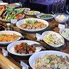 10月1日からレストラン ティルズ 平日ビュッフェ始まります