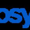 札幌市の事例連載がWebで公開 (Josys-led)