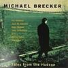 お爺の漁場(2021)《radiko~釣果No.10》|『Michael Brecker(マイケル・ブレッカー)/Tales from the Hudson(テイルズ・フロム・ハドソン)【AMU】【SPD】』|【[FM福井]山中千尋〔Jazz Reminiscence〕/2月26日】
