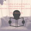 本を読まない自分が意欲的に読めるようになった理由