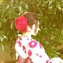 Atelier Yu の日記