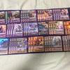 デッキ紹介 紫黄セイン