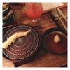 コスパ最高!天ぷらが美味しい六本木の隠れ家レストラン「百舌亭」