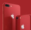 次期iPhoneの5色展開はオレンジのAirPodsを生む