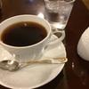 喫茶店の誘惑