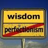 完璧主義者はネットビジネスに向いていないので完璧主義をやめてみた