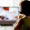 【子育て】テレビは「子どもらしい行動」に悪影響!?見せていいのは2歳から?