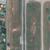 中国・三峡ダムが変形!?そんなこと言ったら世界中の空港みんな変形してるよ!新千歳空港も